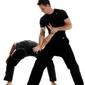 New Mexico Jiu-Jitsu Academy - Albuquerque, NM