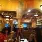 Zio's Italian Kitchen - San Antonio, TX