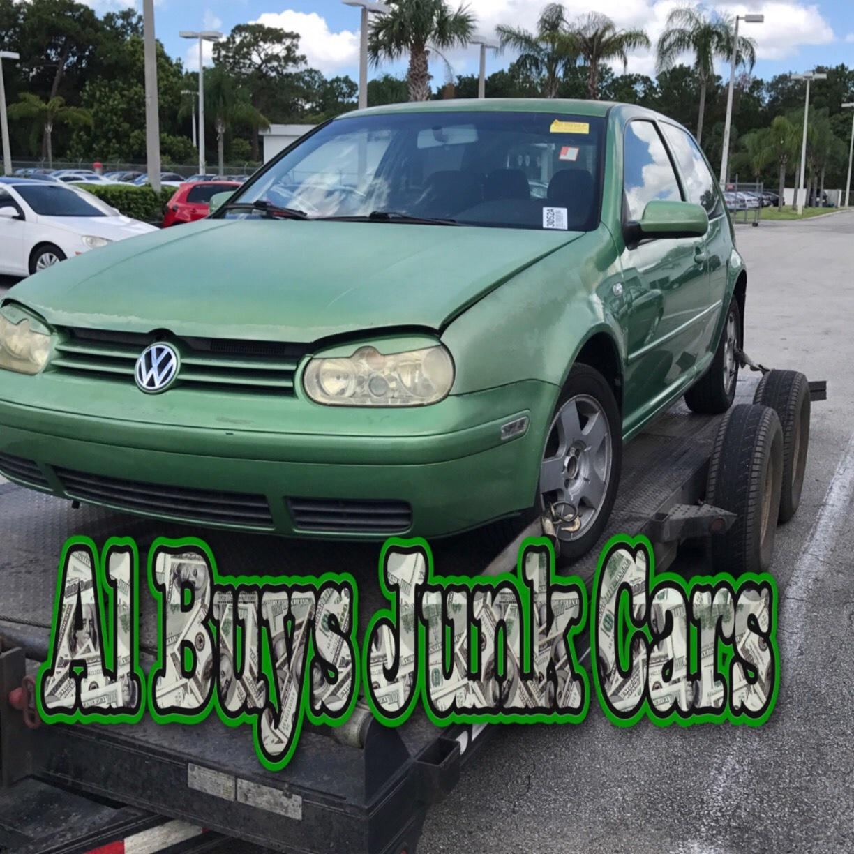 Al Buys Junk Cars 9661 Boyce Ave Ste 425, Orlando, FL 32824 - YP.com