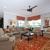 Wooten's Carpet Installation & Repairs