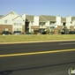 Augusta Apartments - Oklahoma City, OK