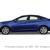 Fred Scott Hyundai New & Used Car Expert