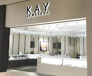 Kay Jewelers 4493 E Blue Grass Rd Ste E Mount Pleasant Mi 48858 Yp Com