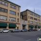 Sonar Studios Inc - Indianapolis, IN