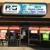 phone store aurora