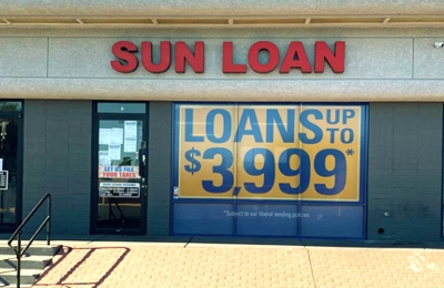 Sun Loan Company 4755 W Flamingo Rd Ste B Las Vegas Nv 89103 Yp Com