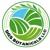 DGS Botanicals, LLC