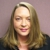Kimberly Goff, REALTOR, RE/MAX 1st Olympic