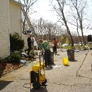 Bob's Construction LLC - Milford, CT