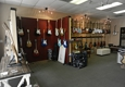 Infinity Guitars - Houston, TX