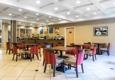Comfort Inn & Suites - Orem, UT