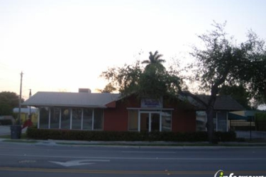 Palm King Apartments