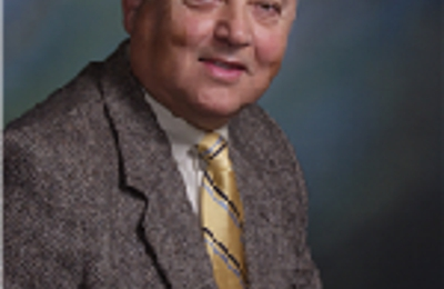 Dr. Nasser Nabi, MD - Milton, MA