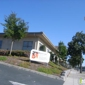 Christ Community Church - Milpitas, CA