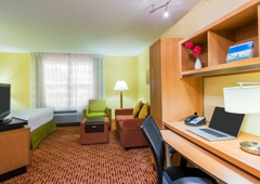 TownePlace Suites by Marriott Springfield - Springfield, VA