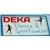 DEKA Dance & Sportswear