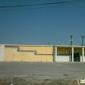 Car Vel Skateland South - San Antonio, TX