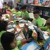 Kids 'R' Kids Learning Academy of Eagle Springs