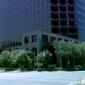 Wells Fargo Advisors - Austin, TX