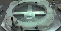 Precision Technologies Inc - Crestline, OH