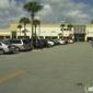 West Flagler Auto Tag Agency - Miami, FL