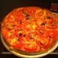 Pelegrino's Pizza & Pasta - Pittsburgh, PA