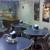 Adriannas River Cafe - CLOSED