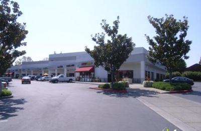 Bibimbowl - Sunnyvale, CA