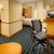 Fairfield Inn & Suites by Marriott Germantown Gaithersburg