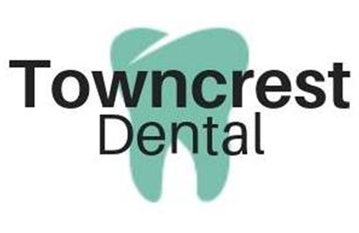 Towncrest Dental And Associates - Iowa City, IA