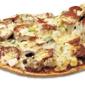 Giovanni's Frozen Pizza - Brainerd, MN