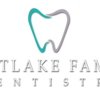Dr. Mike Wansik Choe, DDS