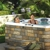 Legacy Hot Tubs and Pools