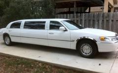 J&L Limousine Service LLC