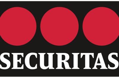Securitas Security - Carlsbad, CA