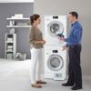 All Pro Appliance Repair Service Oklahoma City