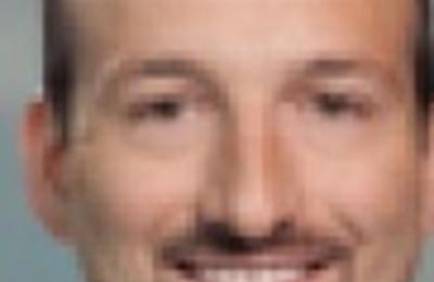 Dr. David J Nicholson, DO - Gahanna, OH