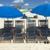 Beach Service Ltd