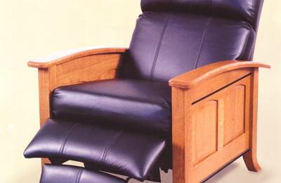 Sauer Furniture U0026 Antiques   Monroe, MI