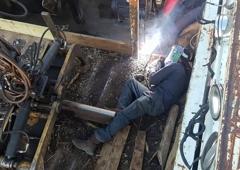 Music City Repair - La Vergne, TN