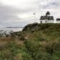 Rose Island Light House Foundation - Newport, RI