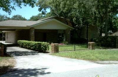 Jehovah's Witnesses Kingdom - Tampa, FL