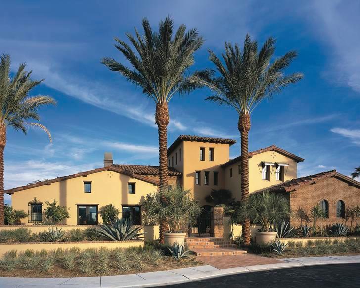 Pella Windows And Doors 15507 N Scottsdale Rd Ste 120