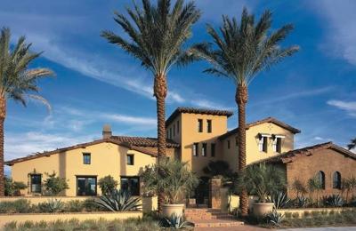 Pella Windows & Doors - Albuquerque, NM