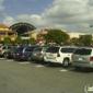 TGI Fridays - Miami, FL