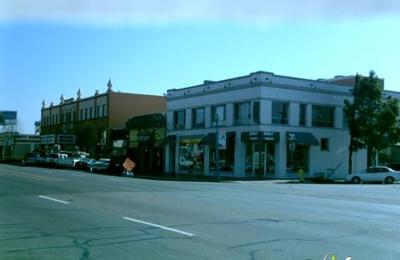 Peking Restaurant - San Diego, CA