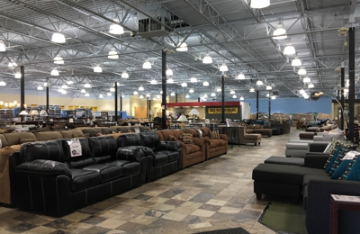 American Freight Furniture And Mattress   North Richland Hills, TX