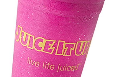 Juice It Up - Huntington Beach, CA