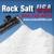 Rock Salt USA