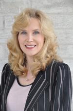 Dr  Michele K Wiggins, MD 8524 Highway 6 N # 339, Houston